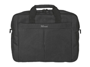 "Torba Trust Primo Carry Bag for 17.3"" - 21552"