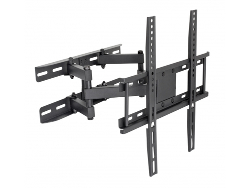 "UCHWYT DO TV 20-65"" 35KG AR-35 ART reg. pion i poz - RAMT AR-35"