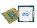 Processor Core i5-9500 9M Cache up to 4.40 GHz - BX80684I59500 999F9K