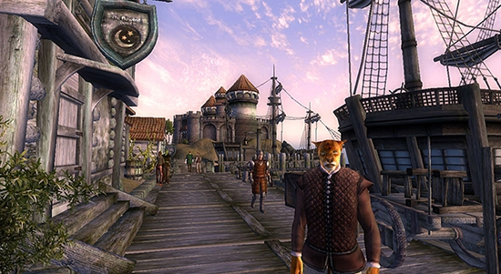 Oblivion screenshot.jpg