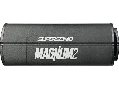 Pendrive Patriot Memory Supersonic Magnum 2 512GB USB 3.1 PEF512GSMN2USB