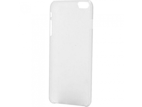 "Etui Pure2 (4,7"" do iPhone 6/6s) Biały - 6/6s_WHITE"
