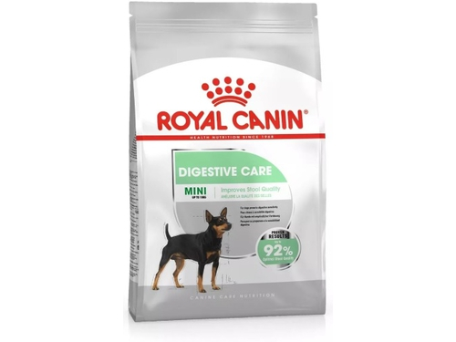 ROYAL CANIN Mini Digestive Care 8kg