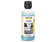 Środek KARCHER 500ml 6.295-944.0