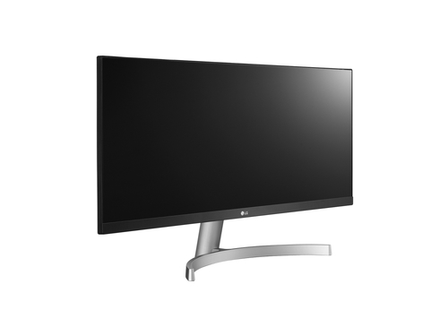 "Monitor LG 29WK600-W 29"" IPS/PLS 2560x1080 75Hz"