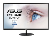 "MONITOR ASUS LED 24"" - VL249HE"