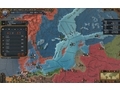 Gra PC Europa Universalis IV: Conquest Collection wersja cyfrowa