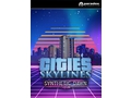 Cities: Skylines - Synthetic Dawn Radio - K01301