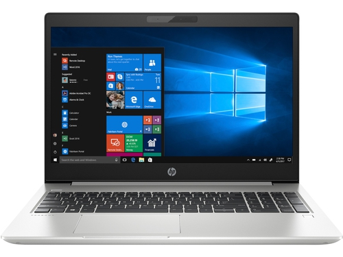 "Laptop HP ProBook 450 G6 5TJ92EA Core i5-8265U 15,6"" 8GB HDD 1TB SSD 16GB Intel UHD 620 Win10Pro"