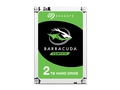 "HDD Seagate BarraCuda 2TB 3,5"" ST2000DM008"