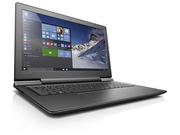 "Laptop gamingowy Lenovo 80RV009KPB Core i5-6300HQ 17,3"" 8GB HDD 1TB GeForce GTX950M NoOS"