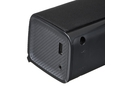 Soundbar Philips HTL1190B/12