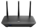 Router Linksys EA7500V3-EU