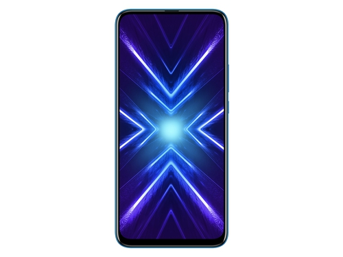 Honor 9X ds. 4/128GB Blue