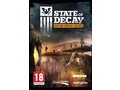 Gra PC State of Decay Year One Survival Edition wersja cyfrowa
