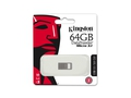 Pendrive Kingston DTMC3 64GB - DTMC3/64GB