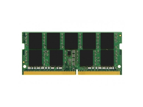 KINGSTON DED. KCP424SS8/8 8GB DDR4 2400MHz SODIMM