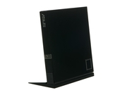 DVD-REC BLU-RAY ASUS SBW-06D2X-U USB SLIM BOX - SBW-06D2X-U/BLK/G/AS