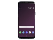 Smartfon Samsung Galaxy S9+ Bluetooth WiFi NFC GPS LTE DualSIM 64GB Android 8.0 Coral Blue