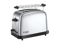 Toster RUSSELL HOBBS 23310-56