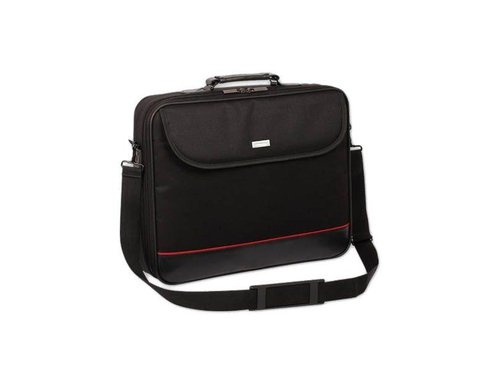 Torba modecom do laptopa mark 17 tor-mc-mark-17 - TOR-MC-MARK-17