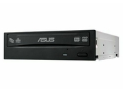 Nagrywarka DVD DRW-24D5MT Asus DRW-24D5MT/BLK/G/AS
