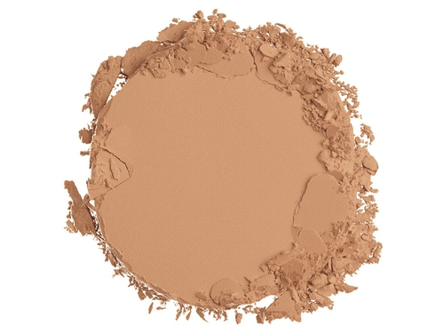 NYX CANT STOP WONT STOP POWDER FOUNDATION MED OLIVE