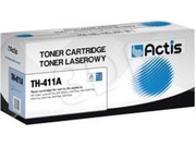 Actis toner for HP CE412A new TH-411A