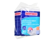 Leifheit Szmatki do mopa Clean&Away 30 pcs