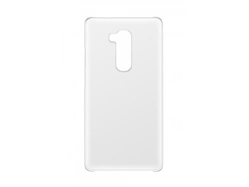 Etui Honor 5X protective cover 51991323