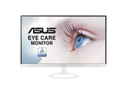 "MONITOR ASUS LED 23"" VZ239HE-W"