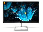 "Monitor [4644] Philips 276E9QJAB/00 27"" IPS/PLS FullHD 1920x1080 60Hz"