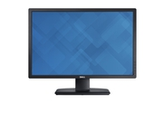"MONITOR DELL LED 24"" U2412MWH-WHITE - 210-AJUX"