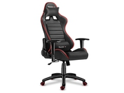 Fotel gamingowy HZ-Force 6.0 Red