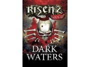 Risen 2: Dark Waters Gold Edition - K01579