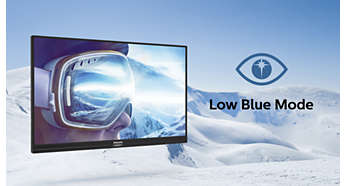 philips 246e9qdsb tryb lowblue.jpg