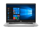 "Laptop Dell Inspiron 7570-9991 Intel® Core™ i5-8250U (6M Cache, 1.60 / 3.40 GHz) 15,6"" 8GB HDD 1TB SSD 128GB Intel® UHD Graphics 620 GeForce GT940MX Win10"
