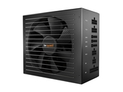 Zasilacz BE QUIET! 80 Plus Gold BN282 ATX 650W