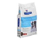 HILL'S Canine Derm Defense 12kg - 052742008905