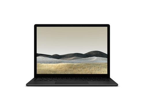 "Surf. Laptop 3 i7-1065G7 13,5""/16/1T/W10P PLJ-00008"