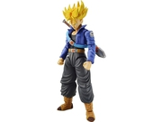FIGURE RISE DBZ SUPER SAIYAN TRUNKS [NEW BOX]