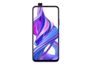"Smartfon Honor 9X Pro 6/256GB 6,59"" LTPS 2340x1080 4000mAh Dual-SIM 4G Phantom Purple"