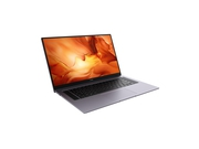 "Huawei MateBook D16 53011SJW Ryzen 5-4600H 16.1"" FHD IPS 16GB DDR4 3200 MHz SSD 512GB PCIe Windows 10 - Harvey-WAP9D"