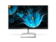 "Monitor [4644] Philips 246E9QJAB/00 23,8"" IPS/PLS FullHD 1920x1080 60Hz"