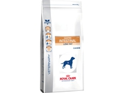 Karma Royal Canin Intestinal Gastro Low Fat 6kg
