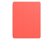 Apple Smart Folio for iPad Pro 12.9-inch (4thgeneration) - Pink Citrus - MH063ZM/A