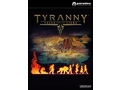 Gra PC Mac OSX Linux Tyranny: Tales from the Tiers wersja cyfrowa DLC