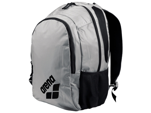 Plecak Arena Spiky 2 Backpack (silver team)