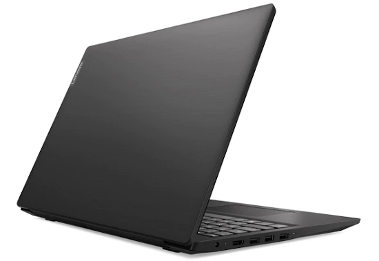 lenovo-ideapad-s145-15-amd-feature-01.jpg