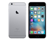 Smartfon Apple iPhone 6S Plus RM-IP6SP-16/GY Bluetooth WiFi NFC GPS LTE 16GB iOS 9 Remade/Odnowiony